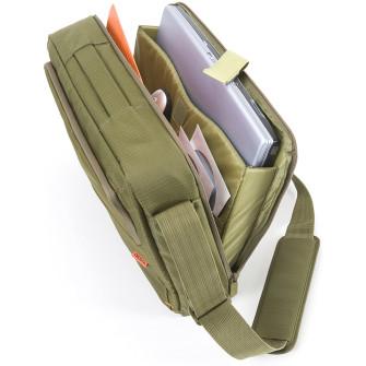 Notebook táska Dicota N28128P 13-14