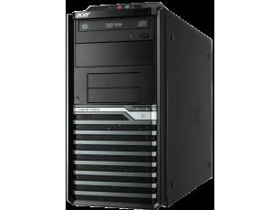 Acer M4630G