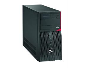 Fujitsu Esprimo   P556  W10P