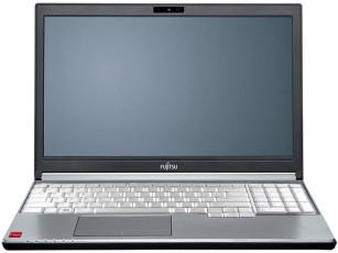 FTS Lifebook E754 W10P