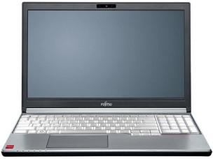 Fujitsu E754 W10P