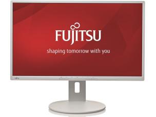 Fujitsu Display B24-8 TE Pro