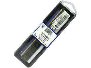 Kingston KCP316ND8 8 GB  DDR3 1600 (ÚJ)