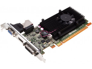 GeForce GT520 1 GB