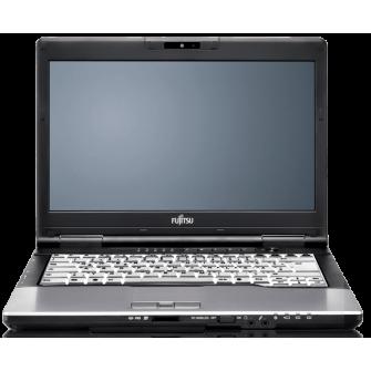Fujitsu Lifebook s752 Windows 8.1 Pro