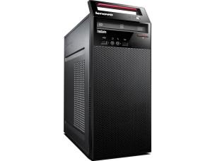 Lenovo E73 10AS MT