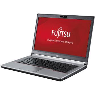 Fujitsu Lifebook E744 W8.1P