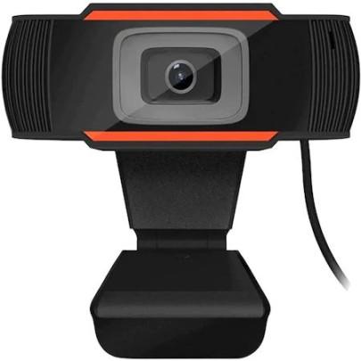 Nexus FullHD webkamera + MIC (új)