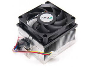 Cooler AMD AM2/AM3