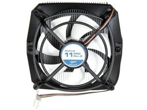 Cooler Arctic Alpine 11 Pro (115x)