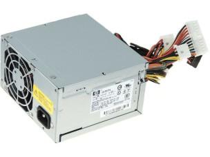 350W HP DPS-350TB E