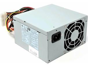 300W HP PS-6301-9