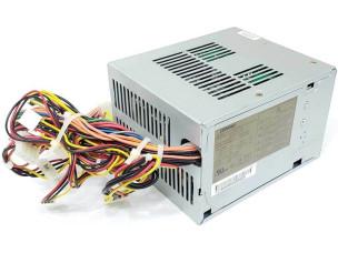 240W HP Compaq DPS-240EB A