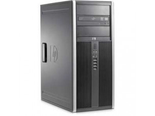 HP Elite 8300 MT