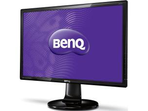Benq GW2260