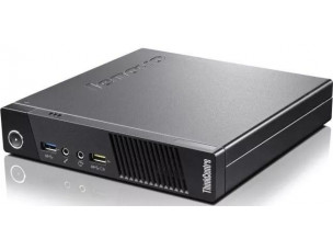 Lenovo ThinkCentre M73 Tiny 10AX