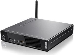 Lenovo M73 Tiny 10AX Wi-Fi