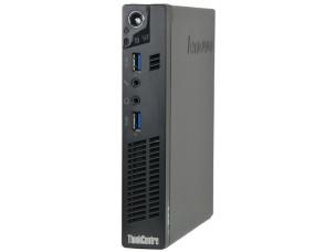 Lenovo ThinkCentre M92p 3237 Tiny