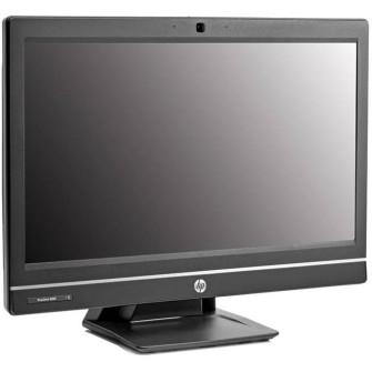 HP ProOne 600 G1 AIO IPS CAM