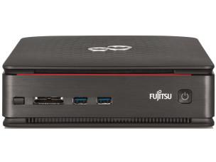 Fujitsu Esprimo Q920 W10P