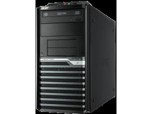 Acer Veriton M4630G MT W10P