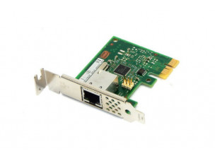Hálókártya Intel Server Adapter i-210-T1 LP