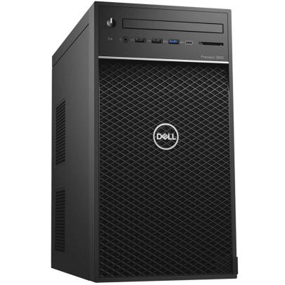 Dell Precision 3630 W10P