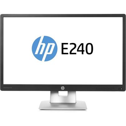HP EliteDisplay E240 (IPS)
