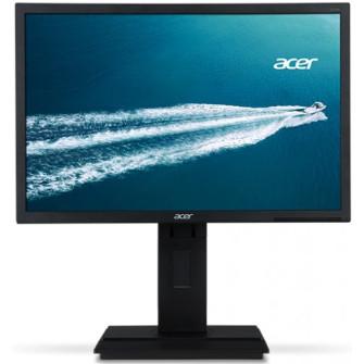 Acer B226WL