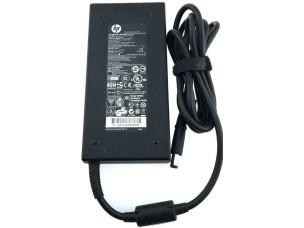 HP töltő 150W 19.5V 7.7A