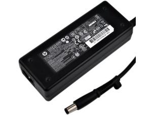 HP töltő 90W 19V 4.74A