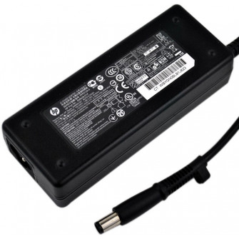 HP töltő 90W 19.5V 4.62A