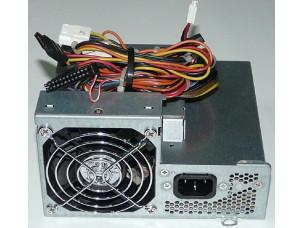 HP DPS-240FB-1 240W