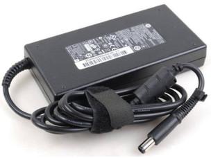HP töltő 120W 19.5V 6.15A