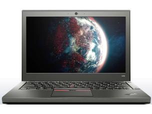 Lenovo ThinkPad X250 20CL Touchscreen