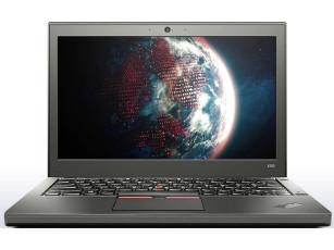 Lenovo X250 20CL Touchscreen