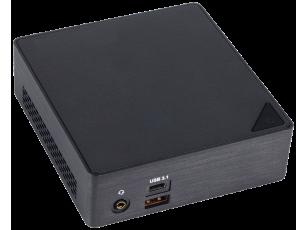Gigabyte BRIX GB-BKI7A-7500 W10P