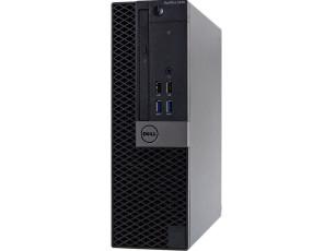 Dell Optiplex 3040 SFF W10P