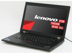 Lenovo ThinkPad L530 2475 (HUN)