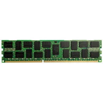 2 GB DDR3 1600 Reg. ECC