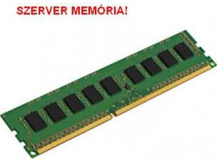 8 GB DDR4 2133 REG. ECC  CN M393A1G40DB0-CPB