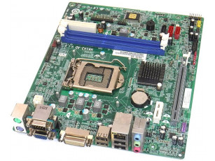 Acer H81H3-AD
