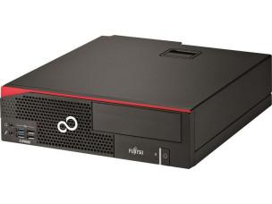 Fujitsu Esprimo D556 W10P