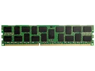 4 GB DDR3 1066 Reg. ECC