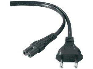 Tápkábel Cable-704 (piskóta)