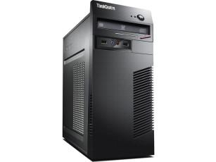 Lenovo ThinkCentre M73 10B1