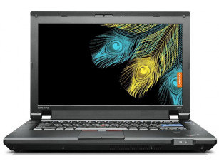 Lenovo ThinkPad L420 7827