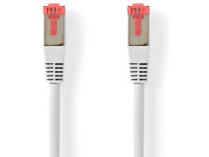 UTP patch kábel 30M CAT6 (új)