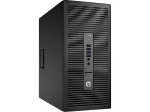 HP EliteDesk 705 G1    MT