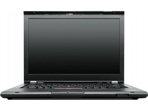 Lenovo ThinkPad T440 20B7